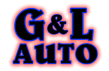 G&L Auto Repairs & Recycling